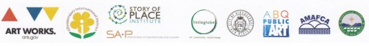 ID-Partner-Logos-notitle