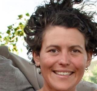 Jeanette Hart-Mann