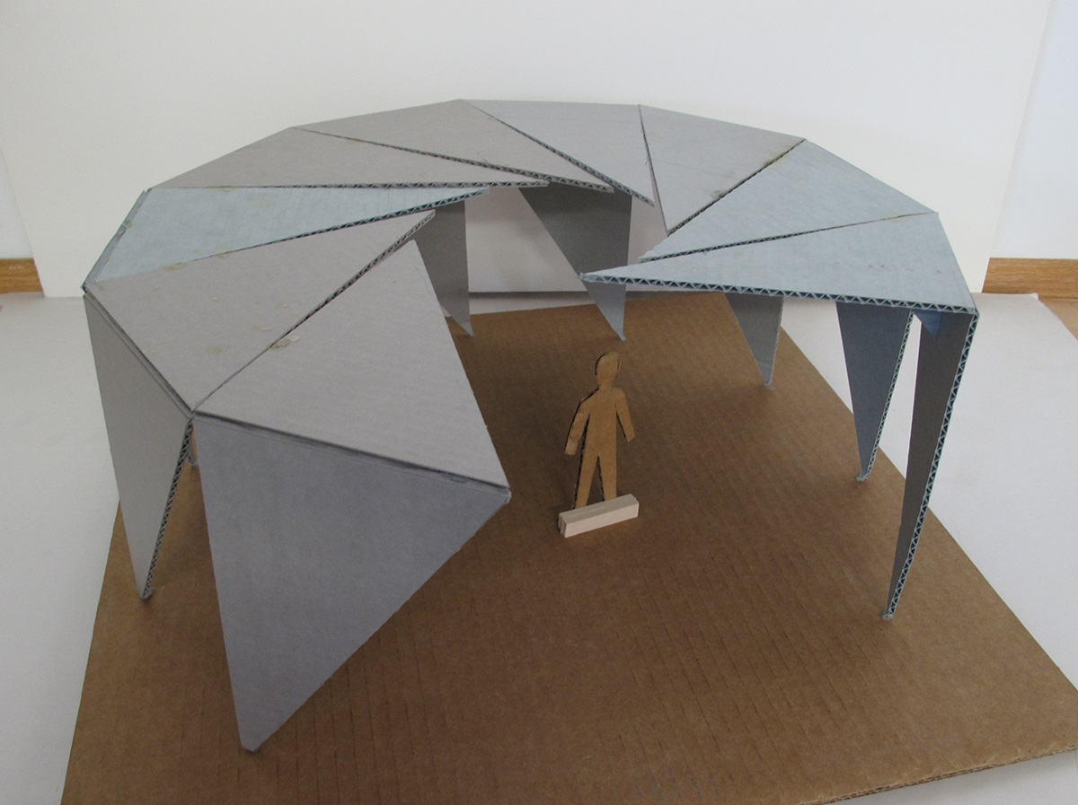 Shade Structure.1